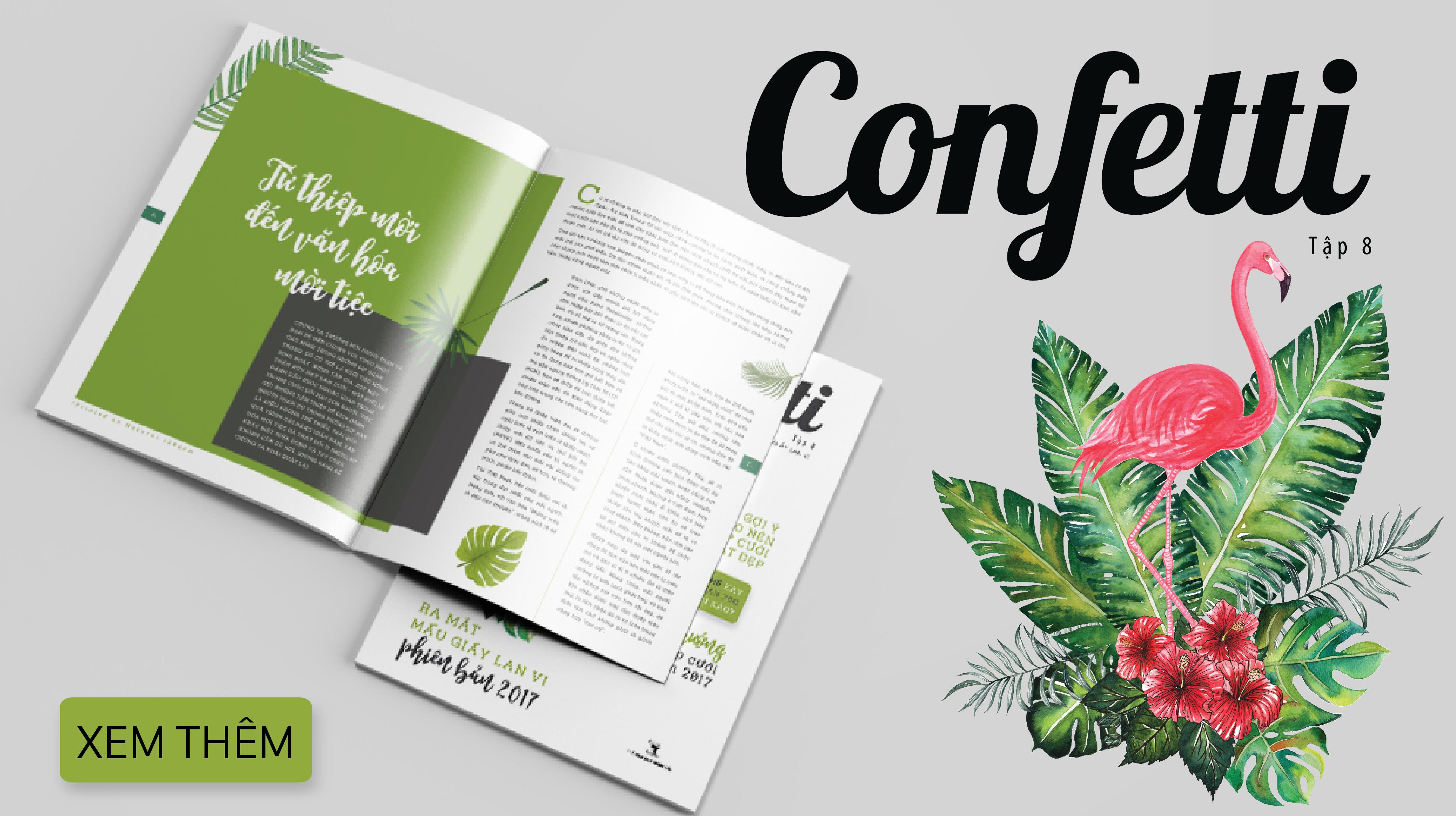 Confetti-Vol-08-01-01