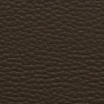 Giấy Lan Vi | Giấy Leatherlike Classic Brown - Giấy mỹ thuật