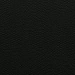 Giấy Lan Vi | Giấy Leatherlike Minimal Black - Giấy mỹ thuật