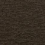 Giấy Lan Vi | Giấy Leatherlike Vintage Brown - Giấy mỹ thuật
