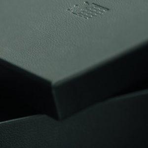 Giấy Lan Vi | BN Covermaterials Balathane - Giấy theo đơn đặt hàng
