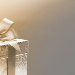 Giấy Lan Vi | Bìa cứng Luxline S - Giấy theo đơn đặt hàng