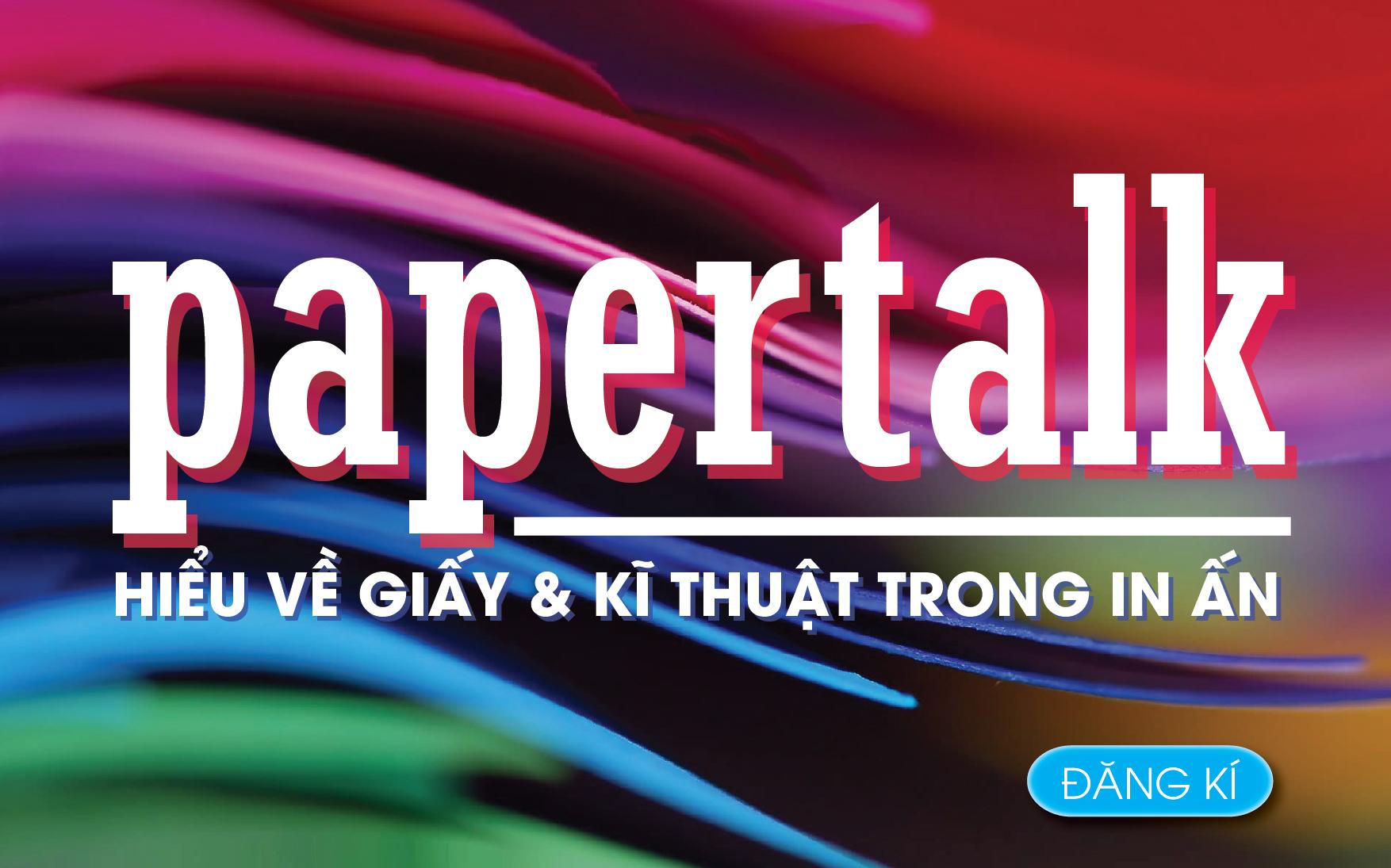 PAPER-TALK-T10-02