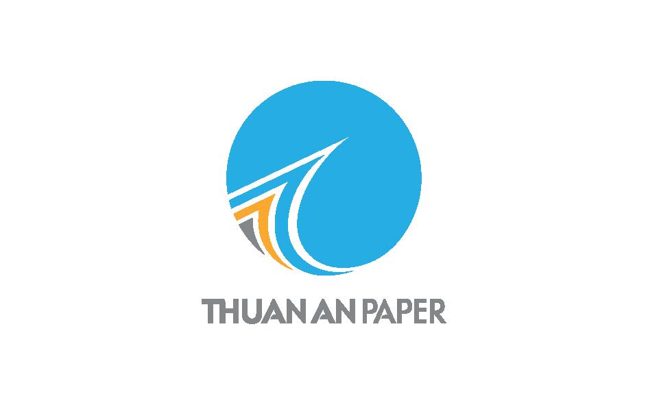 Giấy Thuận An