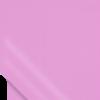 Giấy Lan Vi | Giấy bao bì Flex Cover Santina