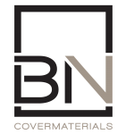 Logo BN Covermaterials