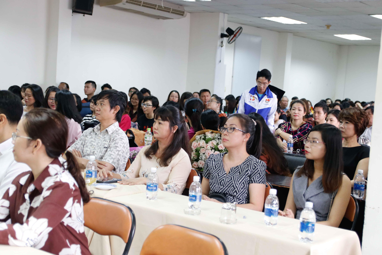 Học bổng Confetti cho sinh viên ngành Thiết Kế Đồ Họa