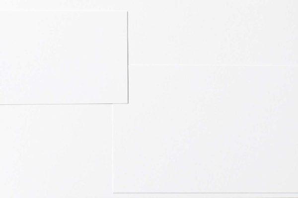 giấy arcoprint